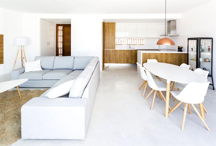 andalusian-house-project-malaga-16