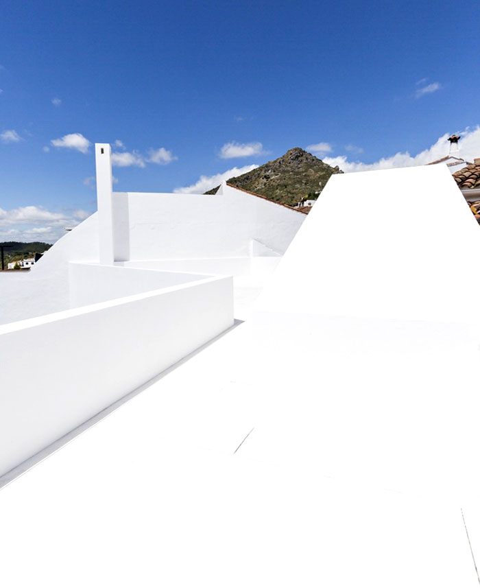 andalusian-house-project-malaga-5