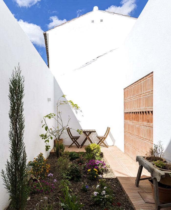andalusian-house-project-malaga-7