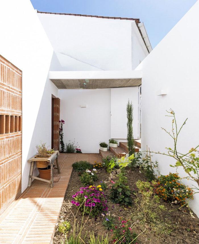 andalusian-house-project-malaga-8