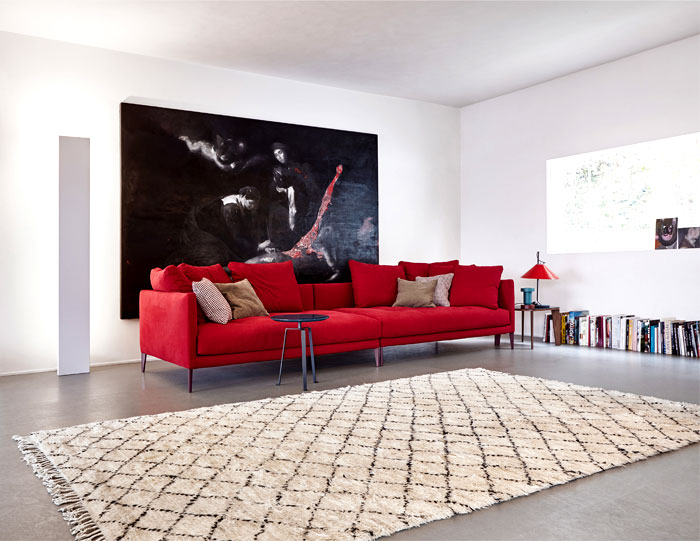 coral sofa 8
