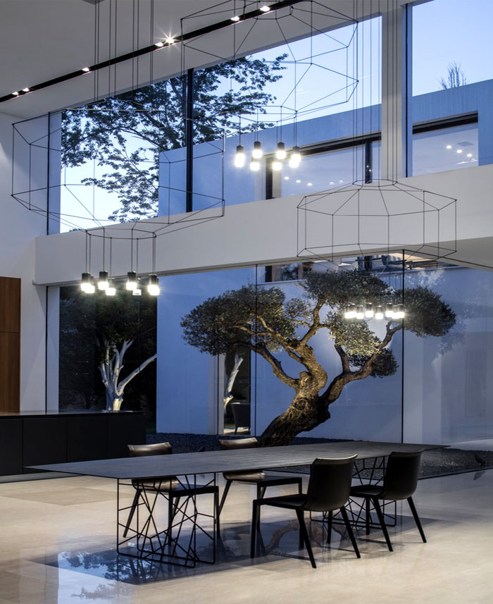 f house pitsou kedem architects 11