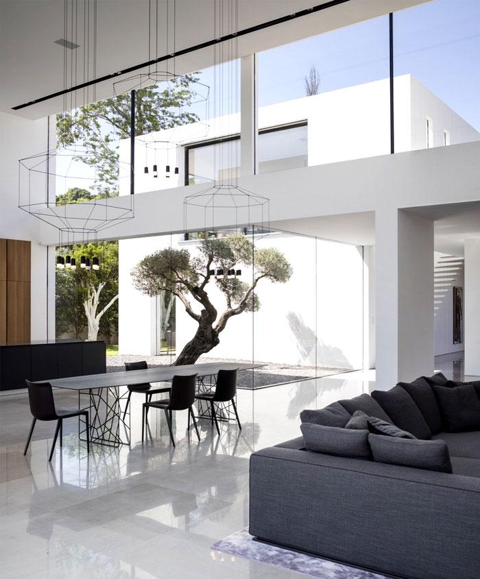 f house pitsou kedem architects 19