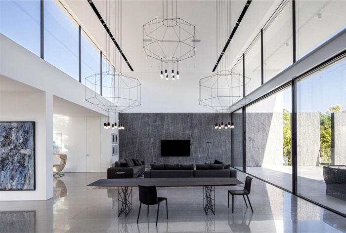f house pitsou kedem architects 20
