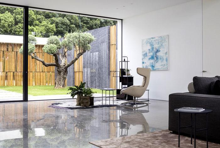 f house pitsou kedem architects 23