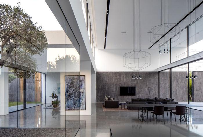 f house pitsou kedem architects 24
