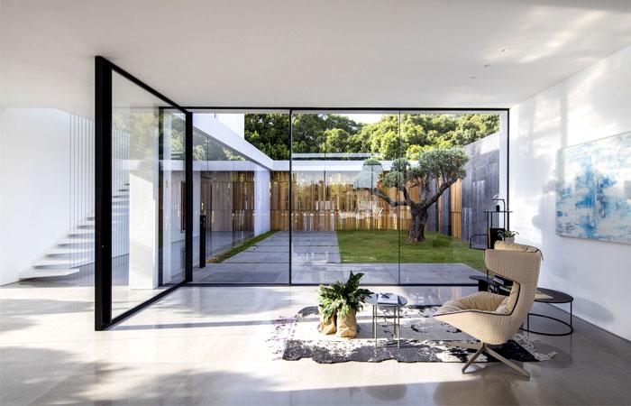 f house pitsou kedem architects 26