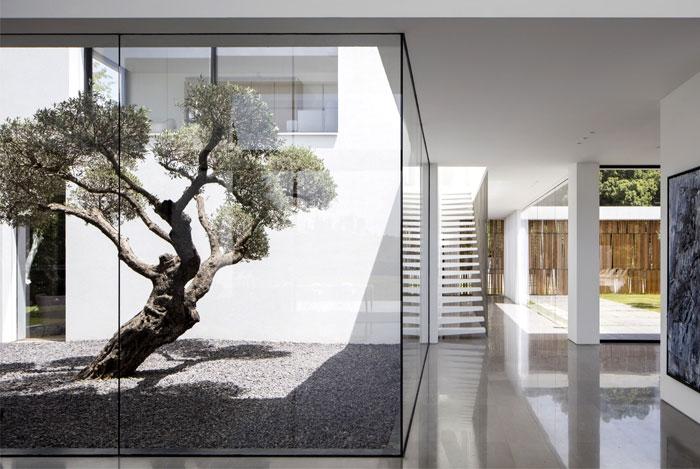 f house pitsou kedem architects 27