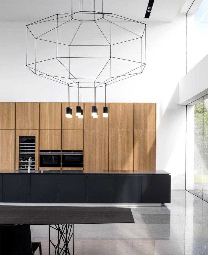 f house pitsou kedem architects 29