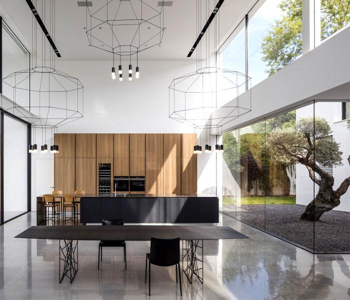 f house pitsou kedem architects 30