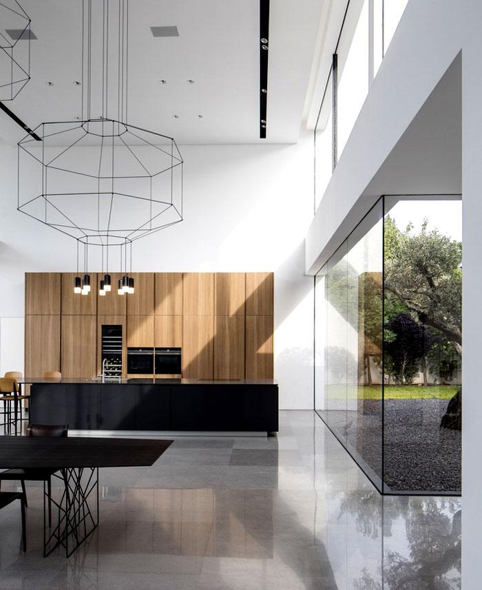 f house pitsou kedem architects 32