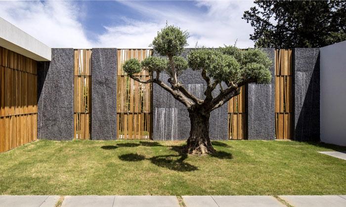 f house pitsou kedem architects 35