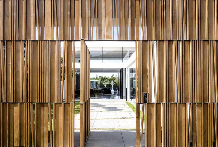 f house pitsou kedem architects 37