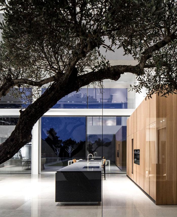 f house pitsou kedem architects 5