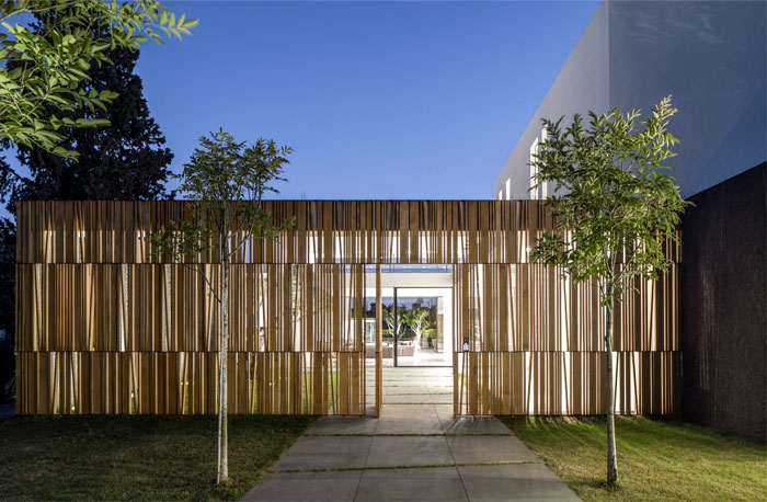 f house pitsou kedem architects 8