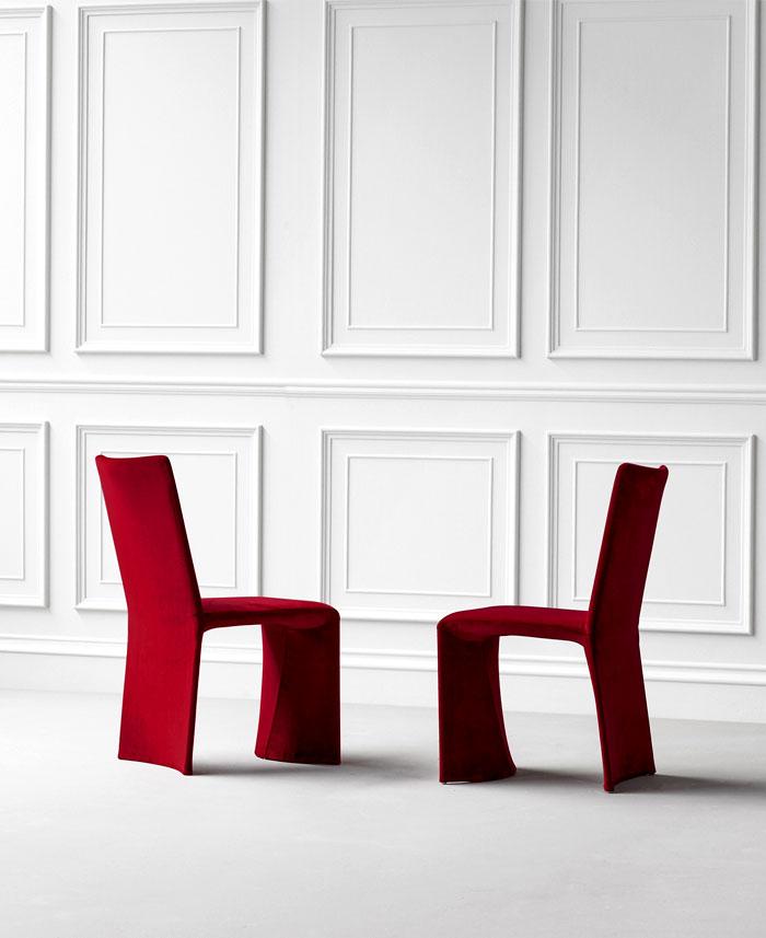 ketch chair