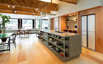 kinosaki residence 338x212