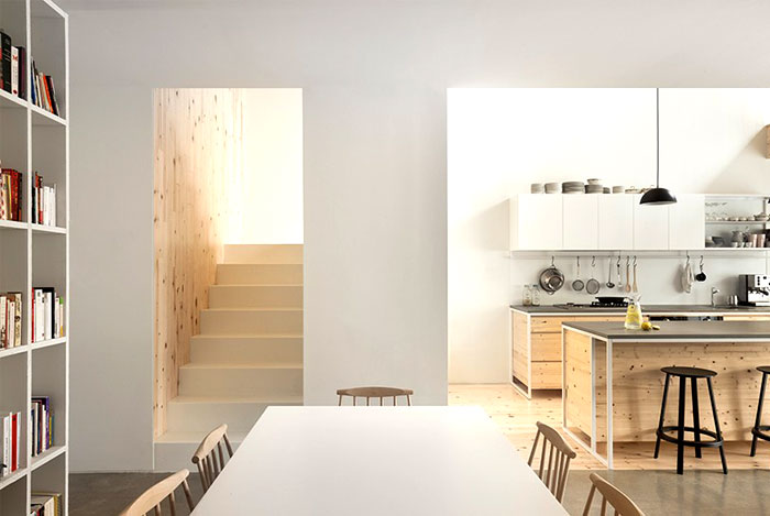 la-shed-architecture-clark-house-montreal-canada-11