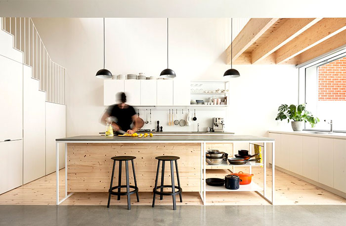 la-shed-architecture-clark-house-montreal-canada-12