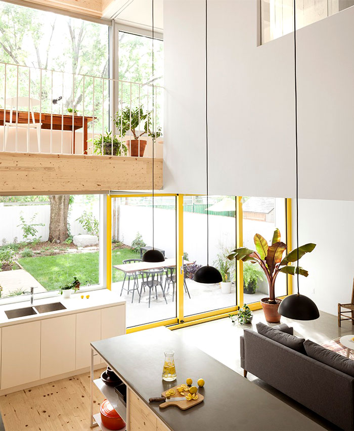 la-shed-architecture-clark-house-montreal-canada-13