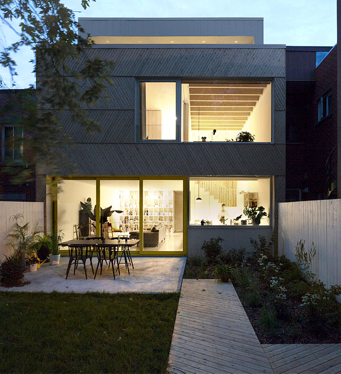 la-shed-architecture-clark-house-montreal-canada-2