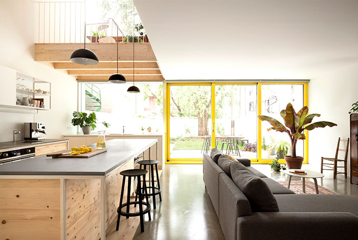 la-shed-architecture-clark-house-montreal-canada-4