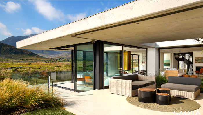 restio-river-house-project-saota-architects-1