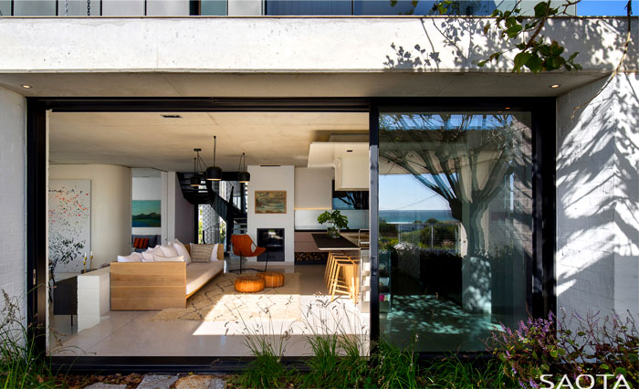 restio-river-house-project-saota-architects-16