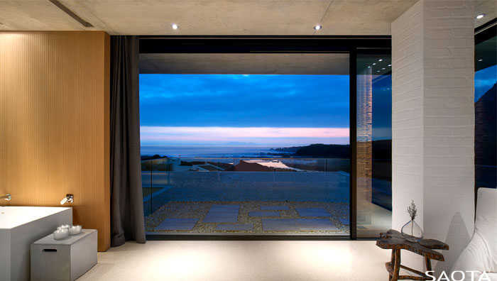 restio-river-house-project-saota-architects-4