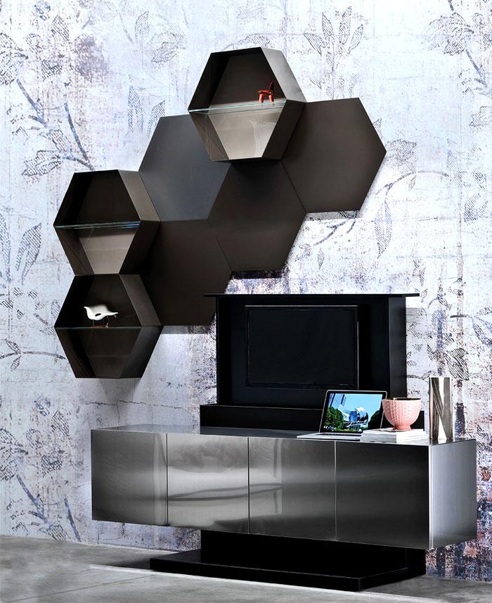 soho-ronda-design-4