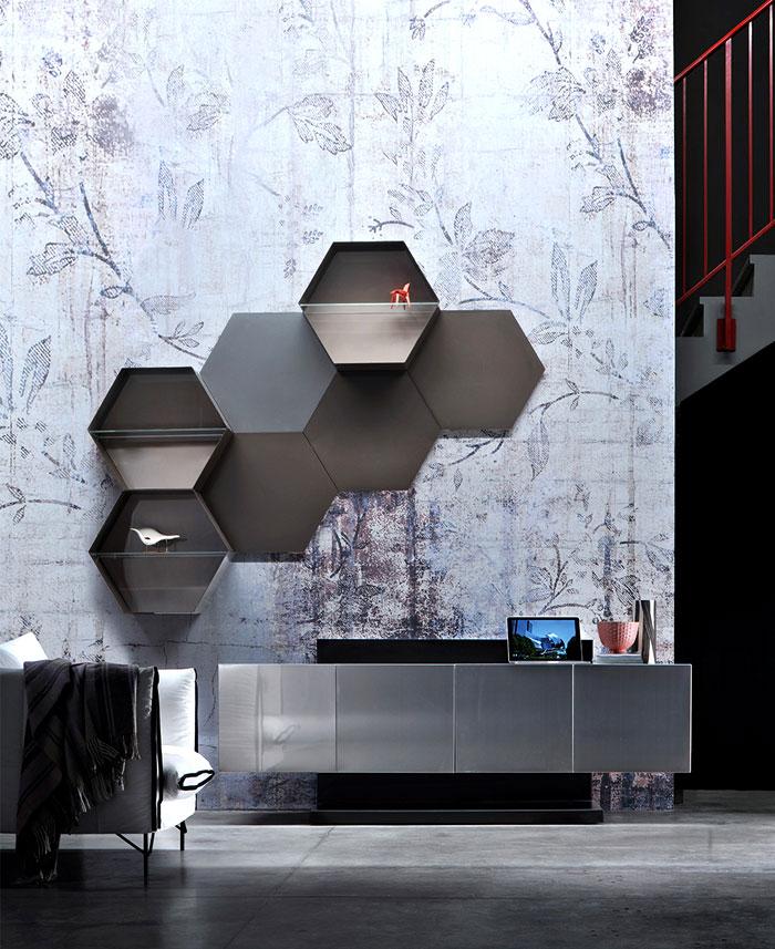 soho-ronda-design-5