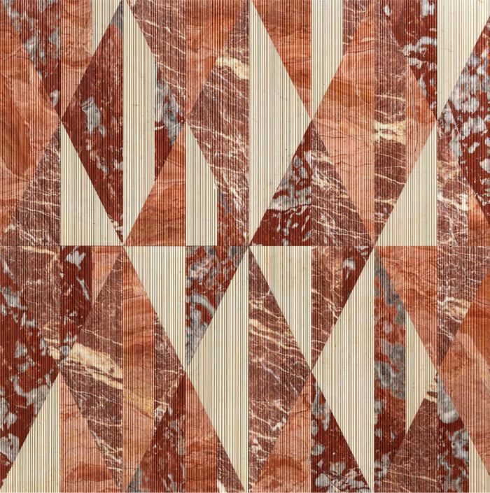 stonework lithos design 2
