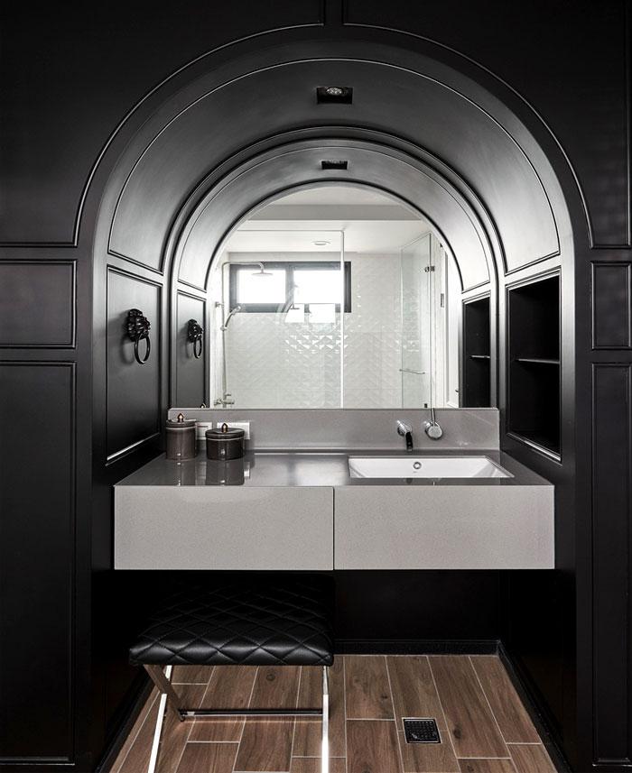family apartment ivan house design 1