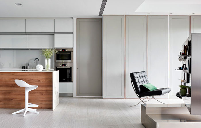 family apartment ivan house design 14