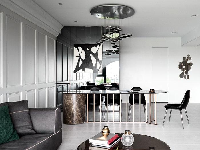family apartment ivan house design 15