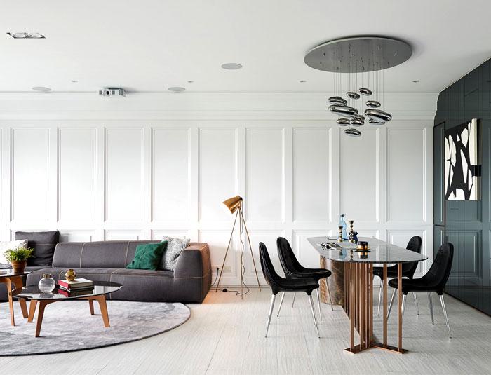 family apartment ivan house design 16