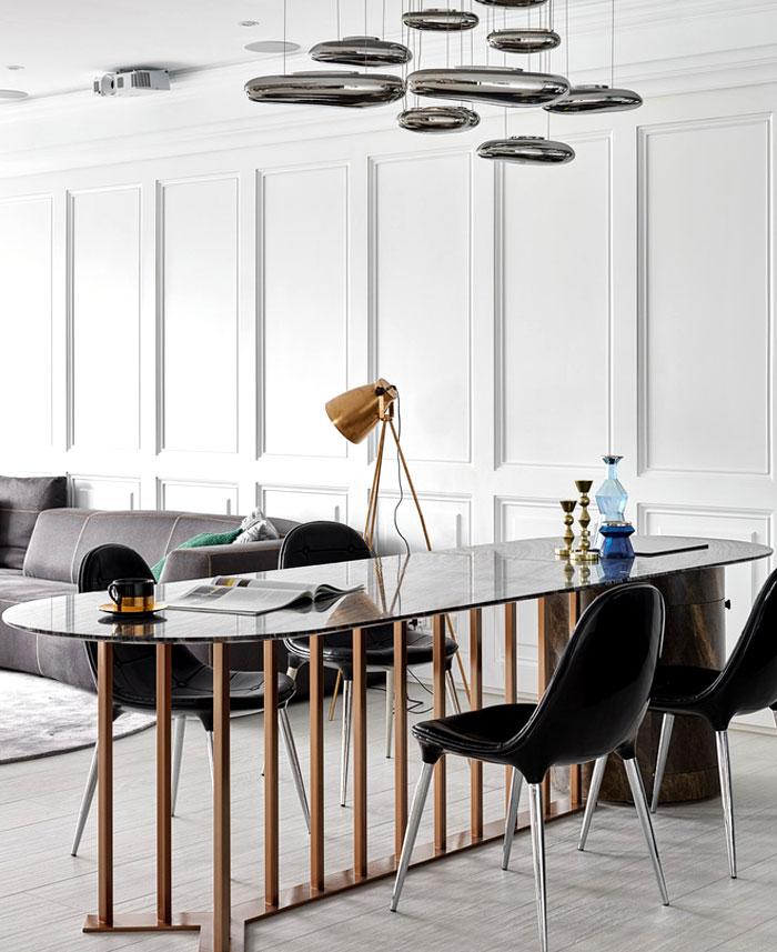 family apartment ivan house design 18