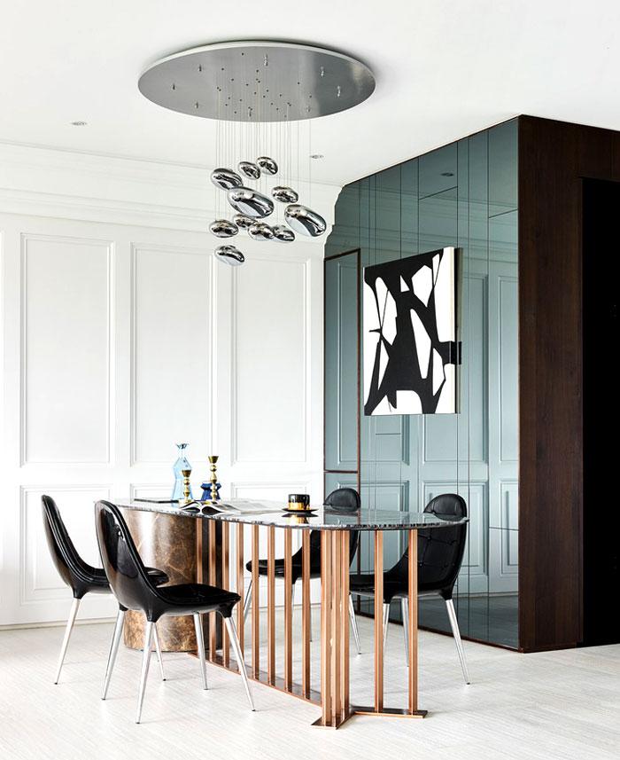 family apartment ivan house design 19