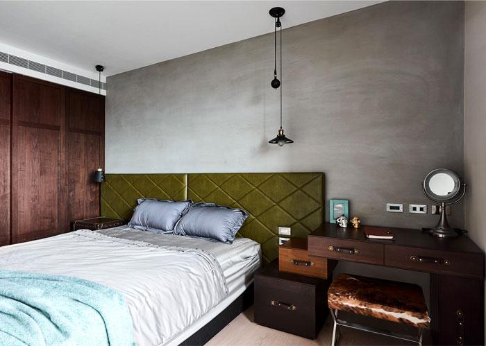 family apartment ivan house design 2