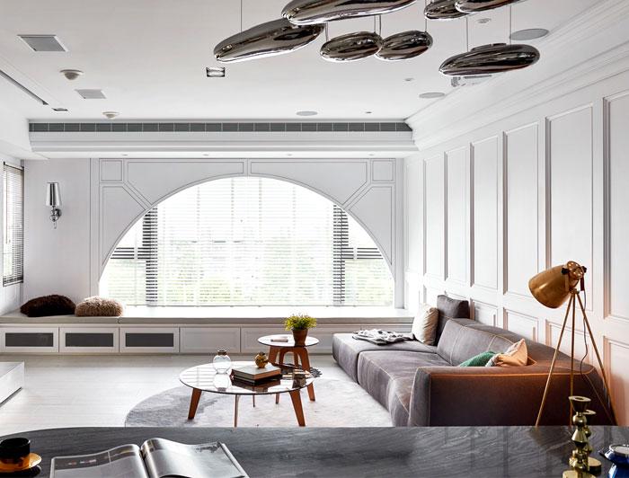 family apartment ivan house design 20