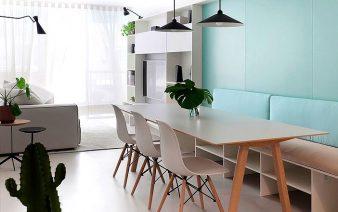 icarai apartment 338x212