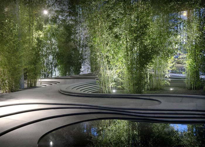 zen garden interpretation4