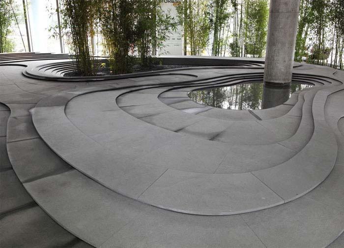 zen garden interpretation6