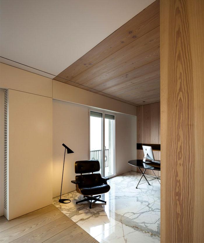 contemporary residential project francesc rife studio 11