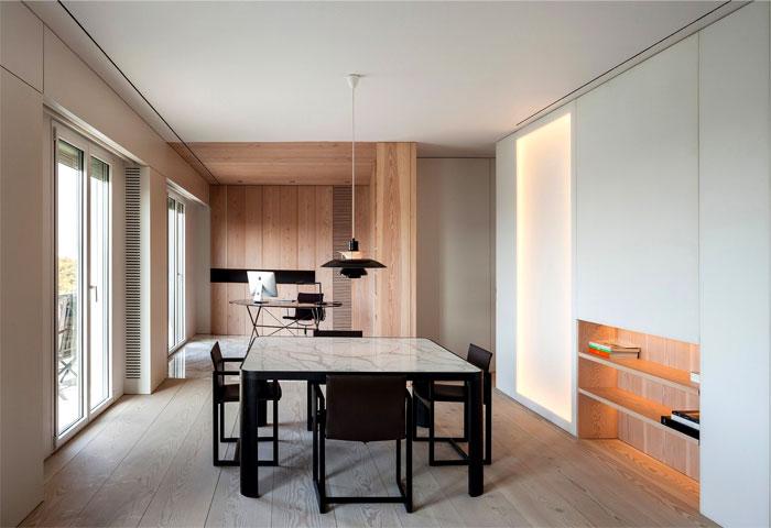 contemporary residential project francesc rife studio 13