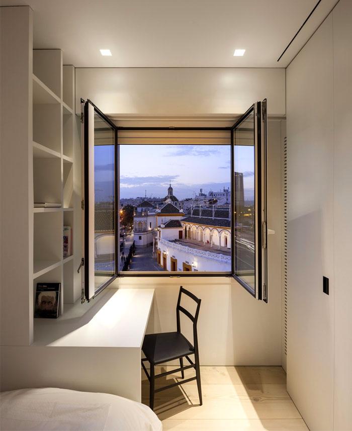 contemporary residential project francesc rife studio 14