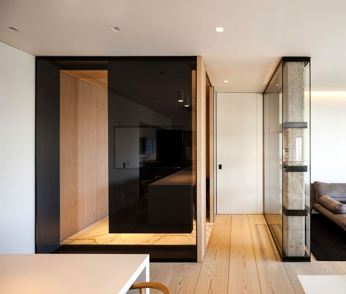contemporary residential project francesc rife studio 2