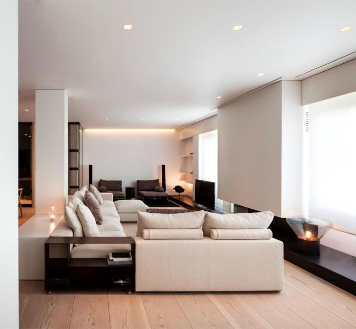 contemporary residential project francesc rife studio 3