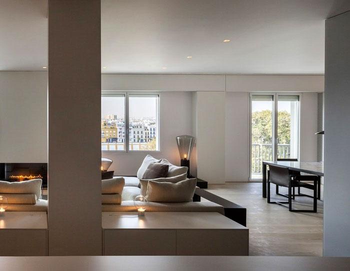 contemporary residential project francesc rife studio 5