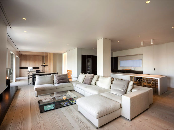 contemporary residential project francesc rife studio 6